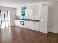 *NO AGENCY FEES TO TENANTS* Brand new, beautifully presented ground floor apartment located in BS2.
