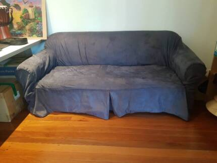 Sofabed - Good condition