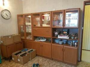 HUGE MOVING/GARAGE SALE ***EVERYTHING MUST GO*** Primbee Wollongong Area Preview