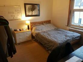 Room to rent near town