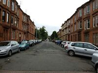 Superb Flat close to Glasgow University & Subway in heart of West End