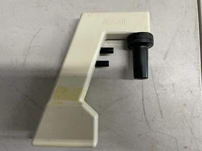 Drummond Pipet-aid Portable Pipette Controller. Untested . For Parts.