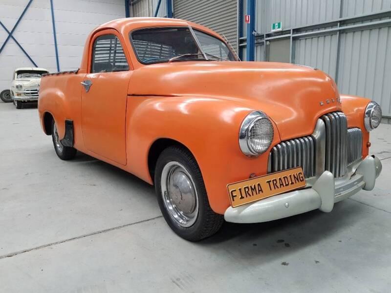 Wonderful Car Trader Classic Ideas - Classic Cars Ideas - boiq.info