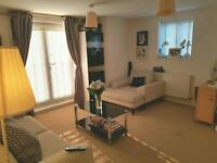**Homeswap Wanted** 2 bed 2nd floor flat for 2-3 bed house
