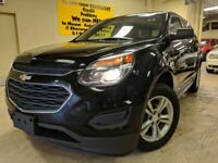 2016 Chevrolet Equinox LS Annual Clearance Sale! Windsor Region Ontario Preview
