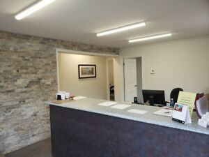 Office Space for Rent in a Great Location!