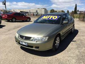 Rent To Own Cars Geelong