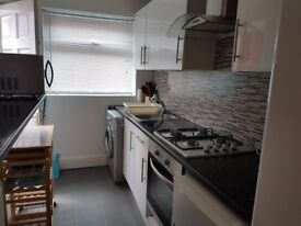 £75 rent House in Kensington Fields Liverpool L7. Close walk to University, Hospital and Town Centre
