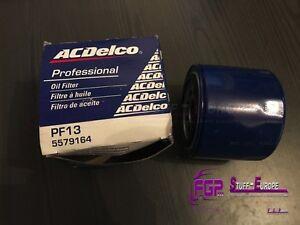 Dodge-Viper-Oil-filter-02-06-ACDelco-PF13-5579164