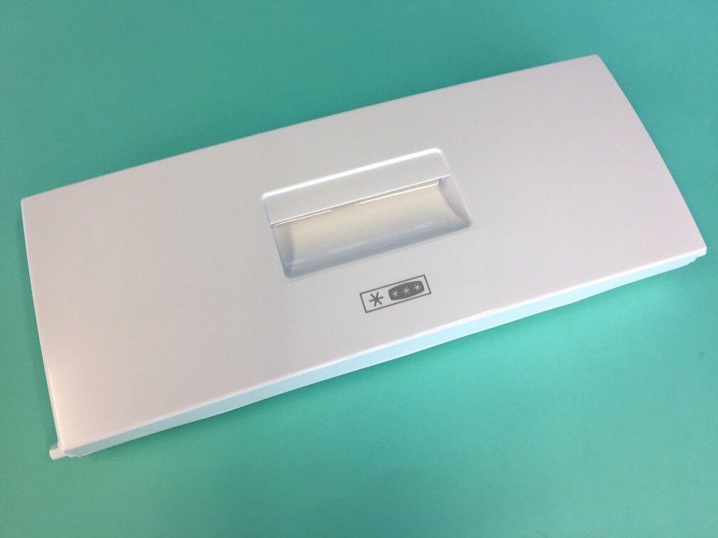 Kühlschrank Hygiene Filter : 2x whirlpool kühlschrank hygienefilter baugleich zu