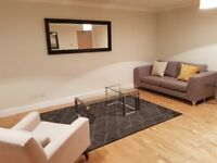 LUXURY 2 BED 2 BATH PROVIDENCE SQUARE SE1 SHAD THAMES BUTLERS WHARF LONDON/TOWER BRIDGE BERMONDSEY