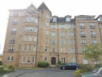 ROSEBURN MALTINGS - Stunning three bedroom property available in the popular area of Roseburn