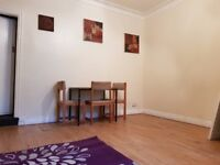 ***TWO BED FRONT TERRACE BD7***3 KINGSWOOD STREET