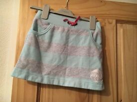Age 4-5 Girls Clothes