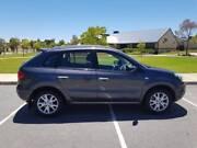 201O Renault Koleos Dynamique Lava Grey SUV Forrestdale Armadale Area Preview