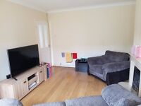 Generous 3 Bedroom, semi detached house on Longmoor Road!