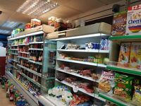 Retail shop for quick sale in Harrow - Price Reduced £ 65,000 + stock Valuation