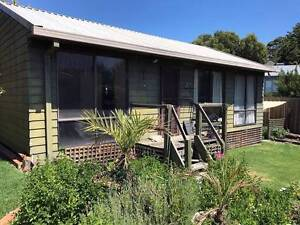 2 Bedroom Steel Framed Granny Flat (10m x 6.5m) Frankston South Frankston Area Preview