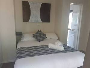 Boutique Motel, in Port Macquarie, Leasehold $49K Rent $ 1,600 pw Port Macquarie Port Macquarie City Preview