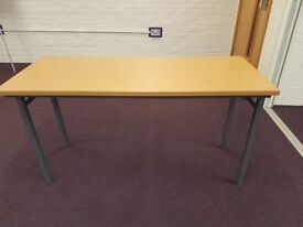 Folding Office Table/ Meeting/ Conference/ Breakout