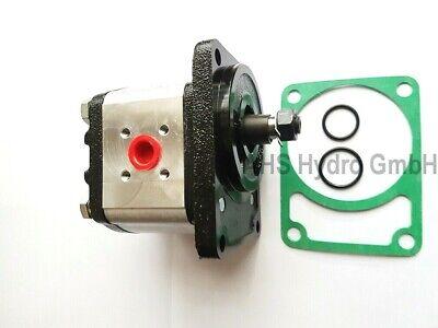 Bremshydraulik BOSCH 0 265 005 303 Angebot1 Druckschalter