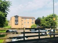 2 bedroom flat in Mayford Close, Beckenham, BR3 (2 bed)