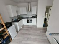 2 bedroom flat in Above Bar, Southampton , SO14 (2 bed) (#1040799)
