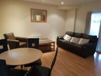 LUXURY 1 BED AXIS COURT SE16 SHAD THAMES BERMONDSEY BUTLERS WHARF LONDON/TOWER BRIDGE CANARY WHARF
