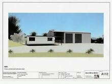1.4 acres 9 minutes from Rockhampton. Perfect position! Rockhampton 4700 Rockhampton City Preview