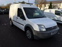 Ford Transit Connect T230 L110