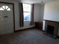 3 Double Bedroom House in centre of East Grinstead for Rent