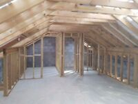 Maintenance Refurbishments Loft Extension Free Estimation Free Architect Design Proposal All London.