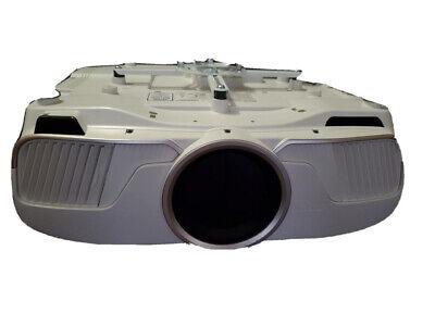 Epson PowerLite Home Cinema 5040UB 3LCD Projector
