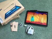 Samsung Galaxy Note 10.1 Tablet SM-P600