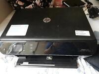HP Envy 4507 Wireless printer