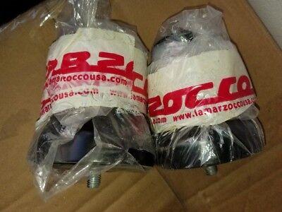 La Marzocco Legs 2 - Replacement Espresso Machine Foot Legs