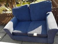 Used Sofas, Tables, Chairs & Coffee Tables for sale