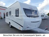 LMC Sassino 460 E Grey-Edition - Modell 2021