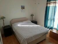 1 Large Bedroom in Milton Keynes, very close to Station