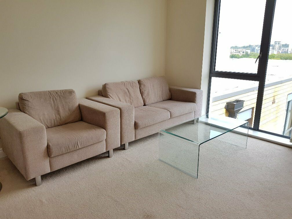Luxury 1 BED THE PULSE CONRAD COURT COLLINDALE NW5 HENDON MILL HILL BURNT OAK