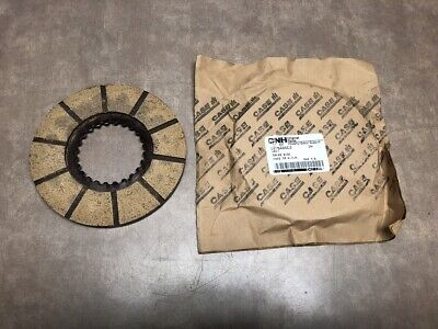 Case 400 Thru 1030 Tractor Brake Disc 1975466c2 Part A40794 84468310 Oem Nos