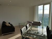 LUXURY 1 BED SAFFRON PINNACLE TOWER CROYDON CRO WEST/EAST CROYDON SELHURST WADDON PURLEY