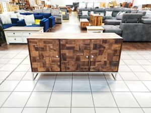 GEO BUFFET SEESHAM TIMBER West End Brisbane South West Preview