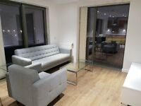 LUXURY 2 BED BOOTMAKERS WATERMARK REGENTS CANAL LIMEHOUSE E14 MILE END STEPNEY CANARY WHARF BOW