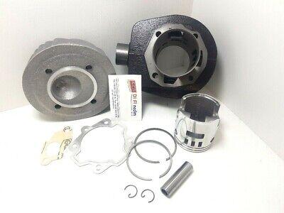 Thermal Unit Cylinder Dr 7 Racking 177 cc Ø 63 for Vespa Px Pe 125 150 KT00017