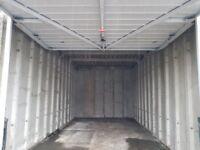 garage to rent West Molesey KT8 2HW