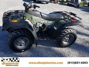 Buy Or Sell Used Or New Atv In Ontario Atv Amp Snowmobile
