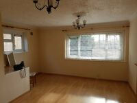 Three Bedroom Flat Available on Ingoldsby Rd, Northfield