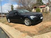 BMW 320i E90 automatic for sale Gowrie Tuggeranong Preview
