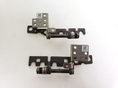 Lenovo Ideapad Y50-70 LCD Left and Right Hinge AM14R000A00 -